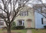 Foreclosed Home in Bowie 20720 WALPOLE CT - Property ID: 4089452723