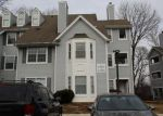 Foreclosed Home in Upper Marlboro 20772 LORD STERLING PL - Property ID: 4089454465