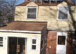 Foreclosed Home in Hyattsville 20785 BURNSIDE RD - Property ID: 4089456209