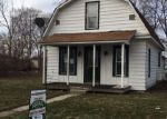 Foreclosed Home in Akron 48701 SCHOOL ST - Property ID: 4089478560