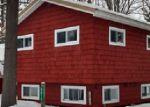 Foreclosed Home in Chippewa Lake 49320 OAK ST - Property ID: 4089484239