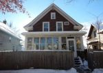 Foreclosed Home in Saint Paul 55106 REANEY AVE - Property ID: 4089496511