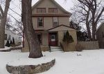 Foreclosed Home in Fergus Falls 56537 W LINCOLN AVE - Property ID: 4089502199