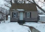 Foreclosed Home in Saint Cloud 56303 22ND AVE N - Property ID: 4089503521