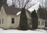 Foreclosed Home in Saint Paul 55109 LARPENTEUR AVE E - Property ID: 4089504390