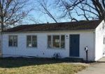 Foreclosed Home in Independence 64050 N OSAGE ST - Property ID: 4089506587