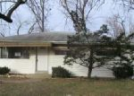 Foreclosed Home in Saint Louis 63138 REALE AVE - Property ID: 4089512271
