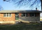 Foreclosed Home in Saint Louis 63138 REALE AVE - Property ID: 4089514467