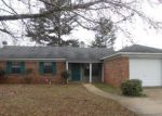 Foreclosed Home in Jackson 39212 CYPRESS DR - Property ID: 4089517985