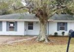 Foreclosed Home in Gulfport 39503 KLEIN RD - Property ID: 4089525413