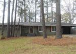 Foreclosed Home in Jackson 39211 WAYNELAND DR - Property ID: 4089530677