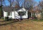 Foreclosed Home in Charlotte 28208 CRESTMERE ST - Property ID: 4089532874