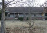 Foreclosed Home in Wynne 72396 HIGHWAY 284 - Property ID: 4089536365