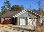 Foreclosed Home in Fayetteville 28314 RIM RD - Property ID: 4089538108