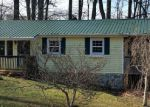 Foreclosed Home in Arden 28704 AZALEA RD - Property ID: 4089548189