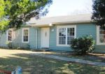 Foreclosed Home in Hubert 28539 RIEGEL DR - Property ID: 4089549509