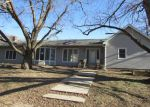 Foreclosed Home in Raymond 68428 W WAVERLY RD - Property ID: 4089552575