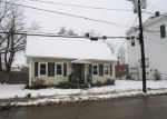 Foreclosed Home in Laconia 3246 CLINTON ST - Property ID: 4089555643