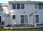 Foreclosed Home in Rochester 3868 WOODLAND GRN - Property ID: 4089556511