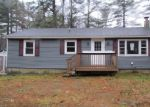 Foreclosed Home in Concord 03303 DANIEL WEBSTER HWY - Property ID: 4089557386