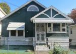 Foreclosed Home in Paterson 07514 E 26TH ST - Property ID: 4089574470