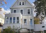Foreclosed Home in Kearny 7032 MAPLE ST - Property ID: 4089580607