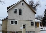 Foreclosed Home in Syracuse 13224 BRUCE ST - Property ID: 4089586738