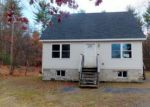 Foreclosed Home in Catskill 12414 UFFERTS RD - Property ID: 4089592877