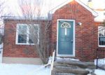 Foreclosed Home in Buffalo 14226 MAYNARD DR - Property ID: 4089599883