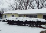 Foreclosed Home in Dayton 45420 S ARAGON AVE - Property ID: 4089608186