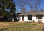 Foreclosed Home in Cincinnati 45244 BRANTNER LN - Property ID: 4089610831