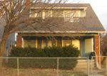 Foreclosed Home in Columbus 43222 S CENTRAL AVE - Property ID: 4089639283
