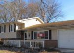 Foreclosed Home in Columbus 43232 LATONIA RD - Property ID: 4089649360