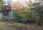 Foreclosed Home in Eugene 97404 E HATTON AVE - Property ID: 4089663375