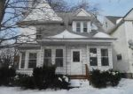 Foreclosed Home in Erie 16502 W 8TH ST - Property ID: 4089686595