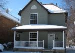 Foreclosed Home in Erie 16502 PLUM ST - Property ID: 4089688339