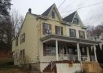 Foreclosed Home in Port Carbon 17965 2ND ST - Property ID: 4089690986