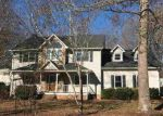 Foreclosed Home in Easley 29642 SUMMER HILL CT - Property ID: 4089710686