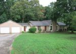 Foreclosed Home in Rock Hill 29732 PENNINGTON RD - Property ID: 4089712882