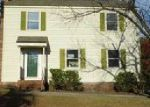 Foreclosed Home in Lexington 29073 NEW MARKET CIR - Property ID: 4089713299