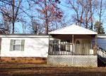 Foreclosed Home in Inman 29349 CANNON FORD RD - Property ID: 4089720313