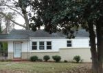 Foreclosed Home in Spartanburg 29303 BARNWELL RD - Property ID: 4089723380