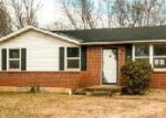 Foreclosed Home in Nashville 37218 EVE CIR - Property ID: 4089740915