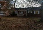 Foreclosed Home in Columbia 38401 DARDEN PL - Property ID: 4089741334