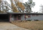 Foreclosed Home in Paris 75460 25TH ST SE - Property ID: 4089746596