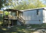 Foreclosed Home in New Braunfels 78130 RIVER BEND DR - Property ID: 4089767620