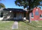 Foreclosed Home in Victoria 77901 E VIRGINIA AVE - Property ID: 4089768948