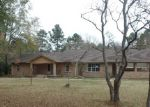 Foreclosed Home in De Berry 75639 COUNTY ROAD 316 - Property ID: 4089776374