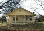 Foreclosed Home in Scurry 75158 S FM 148 - Property ID: 4089778120