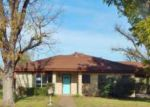 Foreclosed Home in Ballinger 76821 N 9TH ST - Property ID: 4089783381